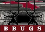 BBUGS-logoWW