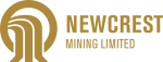 Newcrest_Mining_logo_svg