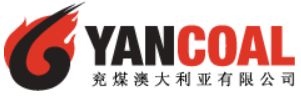 Yancaol