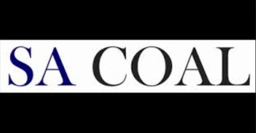 sa_coal
