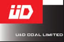 ud_coal