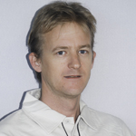 Mick Crighton - Mining Professional - Director