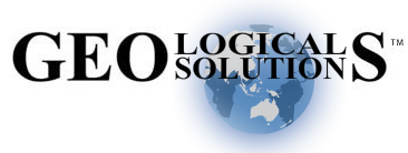 Geological Solutions